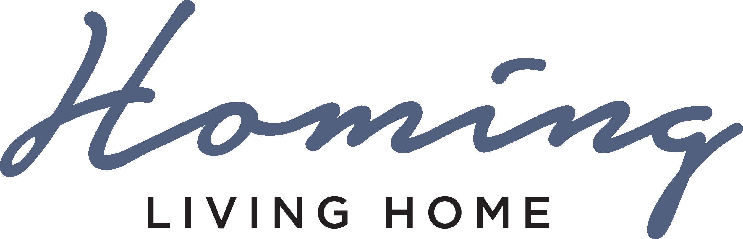 Homing Studio - home staging